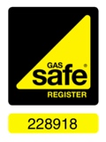 Trinity Gas Gas Safe Register Number